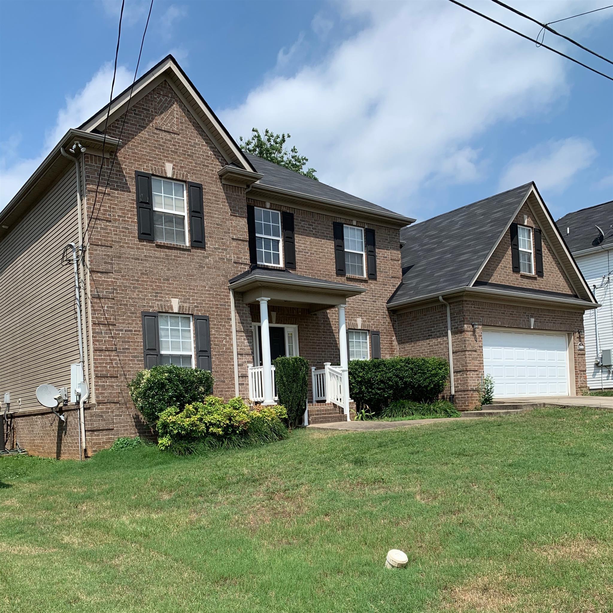 2409 Haskell Dr, Antioch, TN 37013 - Antioch, TN real estate listing