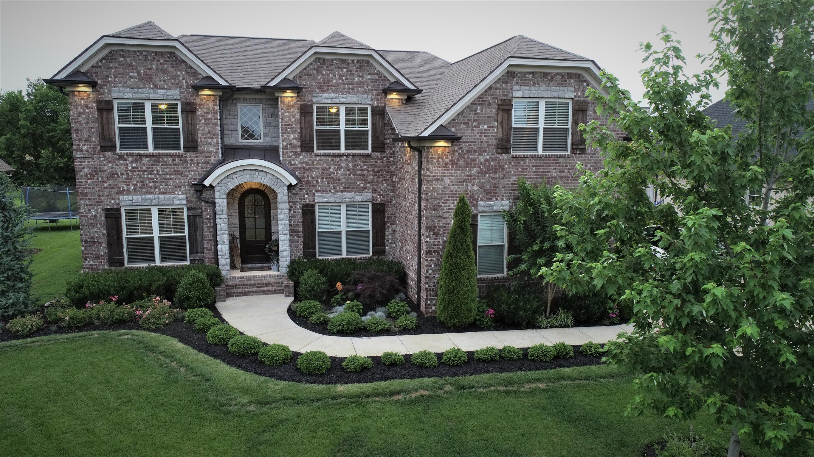 3207 Folcroft Dr, Murfreesboro, TN 37130 - Murfreesboro, TN real estate listing