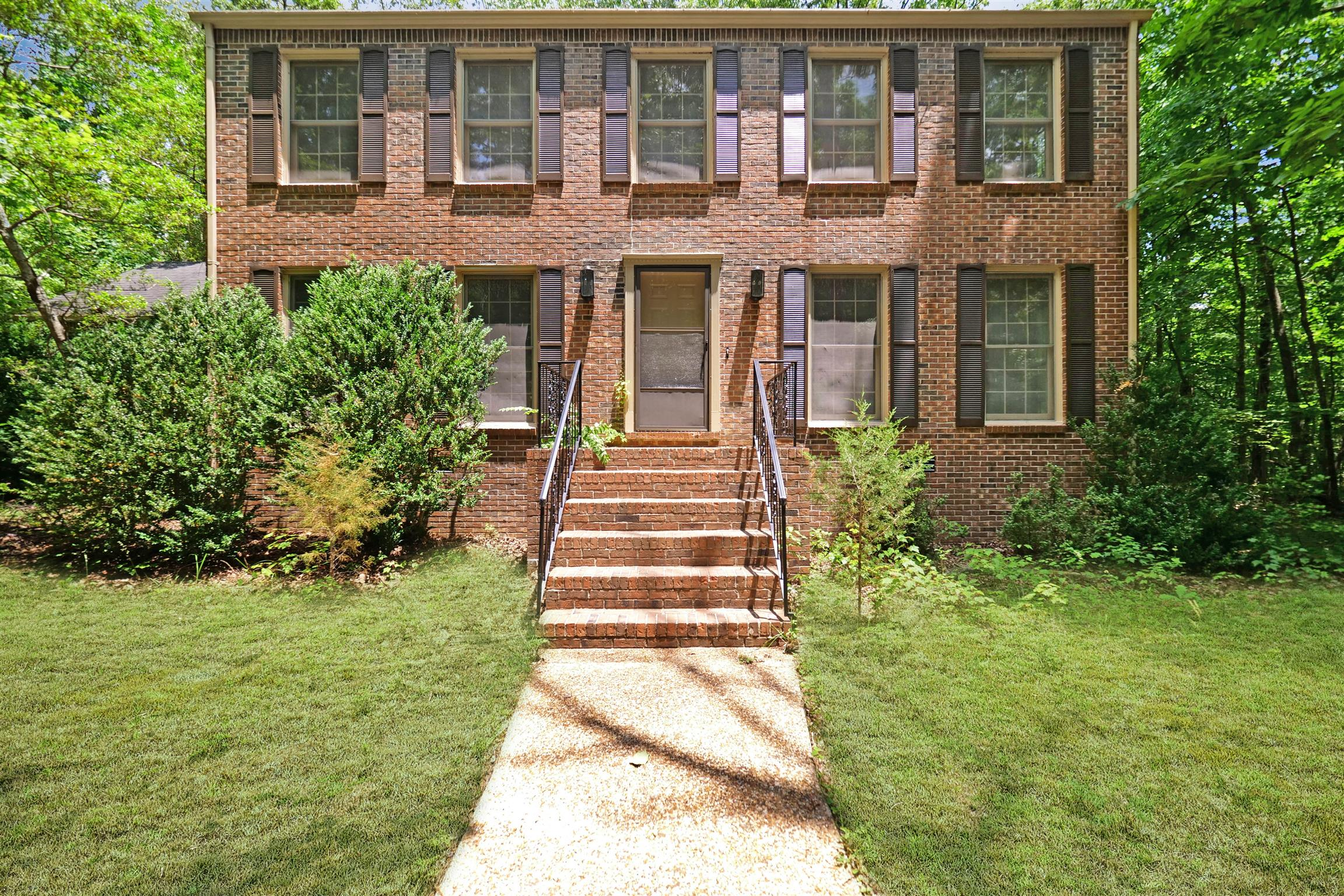 521 Huckleberry Pl, Monteagle, TN 37356 - Monteagle, TN real estate listing