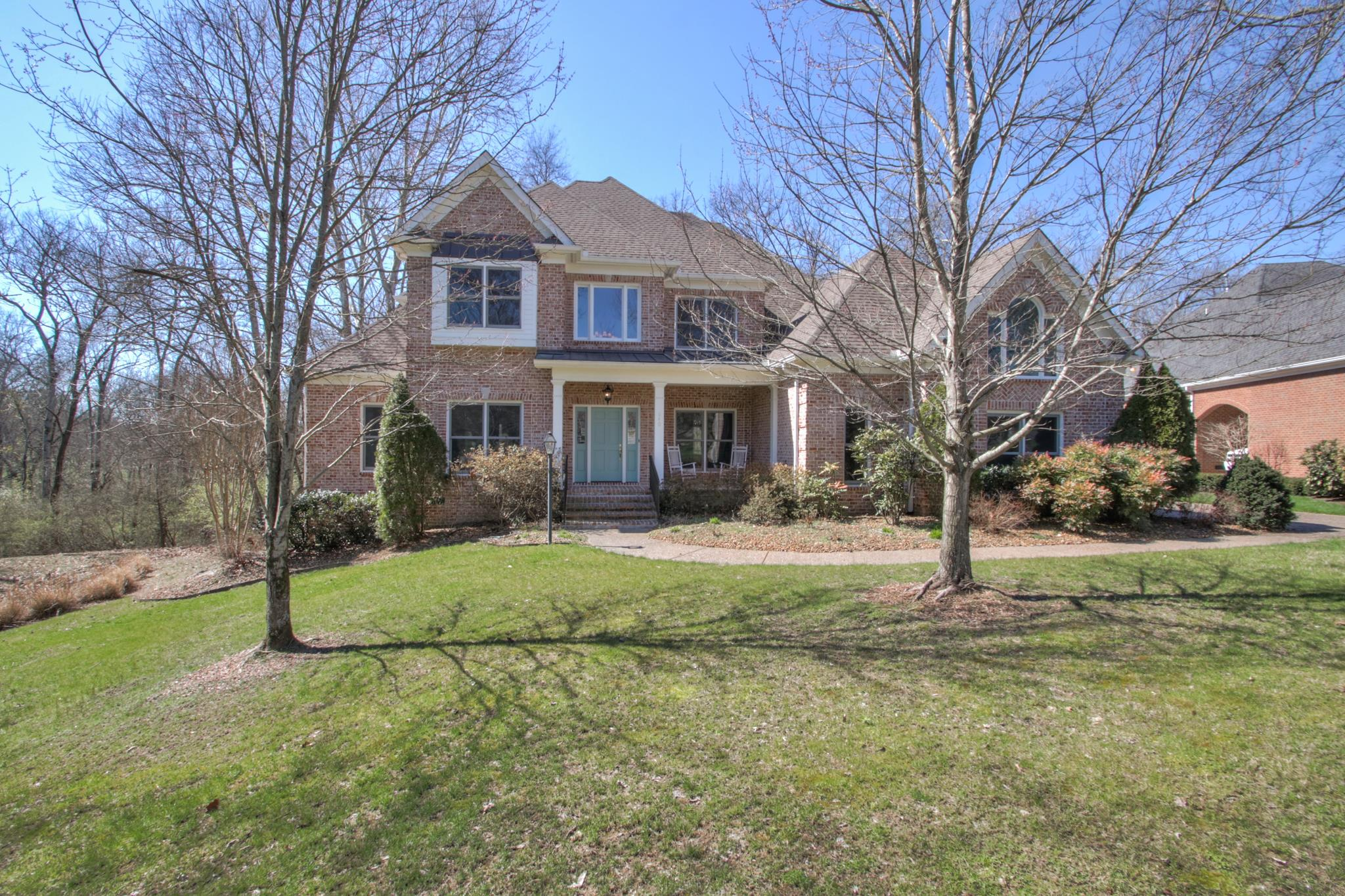 640 Burghley Ln, Franklin, TN 37064 - Franklin, TN real estate listing
