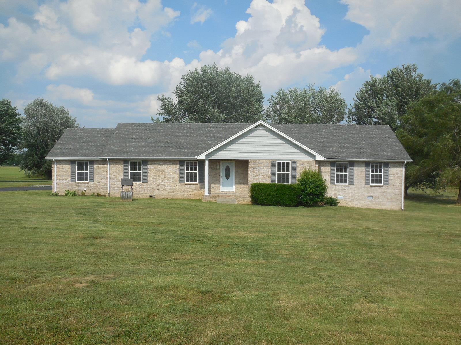 5060 Leath Ln, Westmoreland, TN 37186 - Westmoreland, TN real estate listing