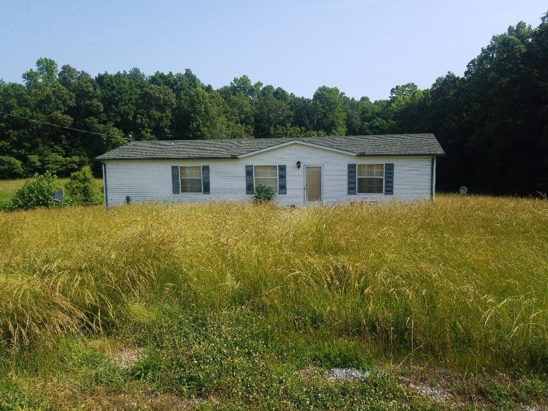 300 Torian Ln, Erin, TN 37061 - Erin, TN real estate listing