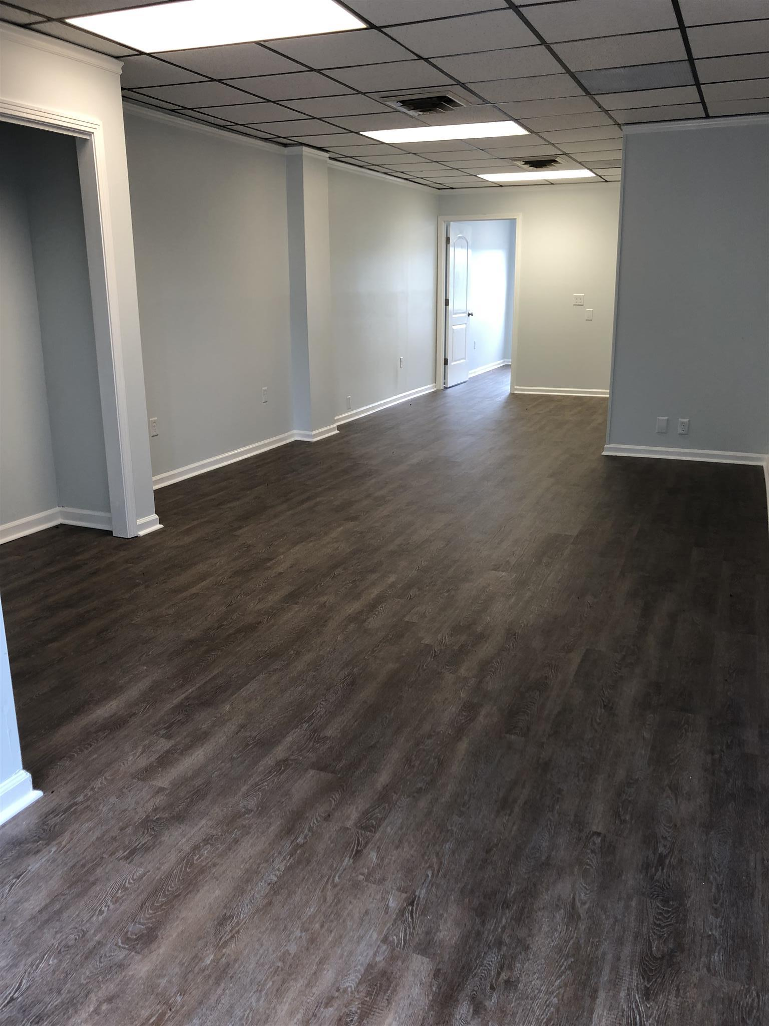 30 Crossland Ave, Suite 201B Property Photo