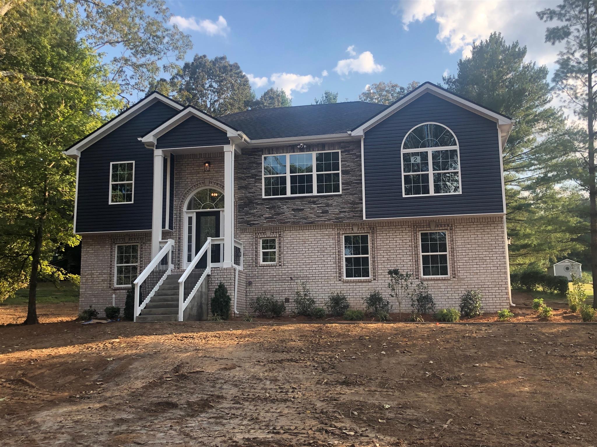 2 Salem Rd, Clarksville, TN 37040 - Clarksville, TN real estate listing