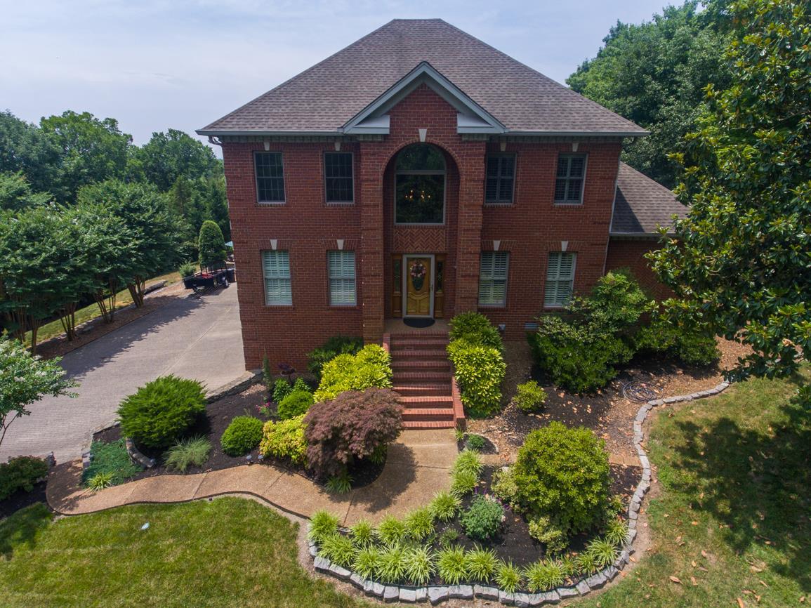 1112 Forestpointe, Hendersonville, TN 37075 - Hendersonville, TN real estate listing