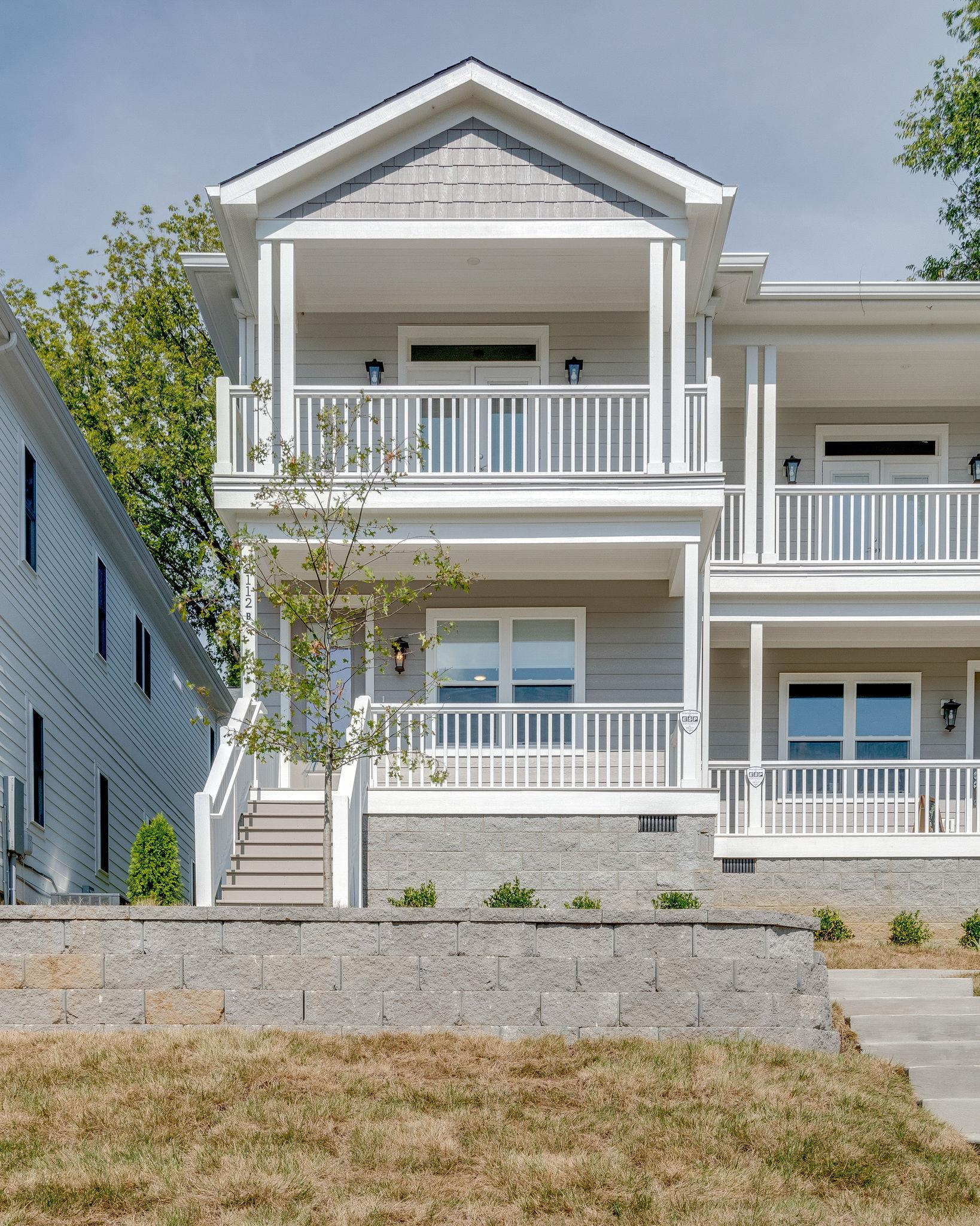 2112B 11Th Ave N, Nashville, TN 37208 - Nashville, TN real estate listing