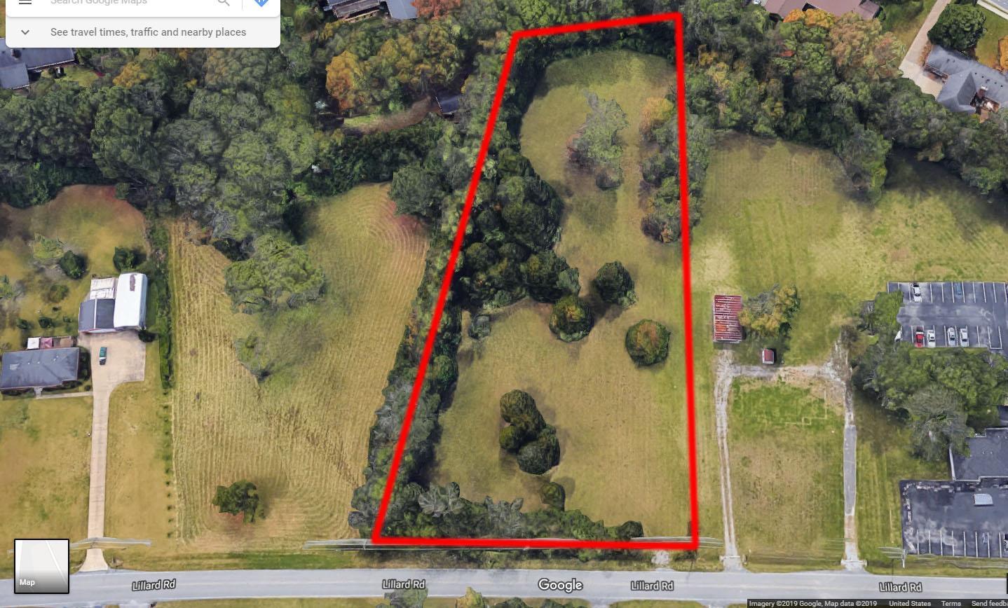 785 Lillard Rd, Murfreesboro, TN 37130 - Murfreesboro, TN real estate listing