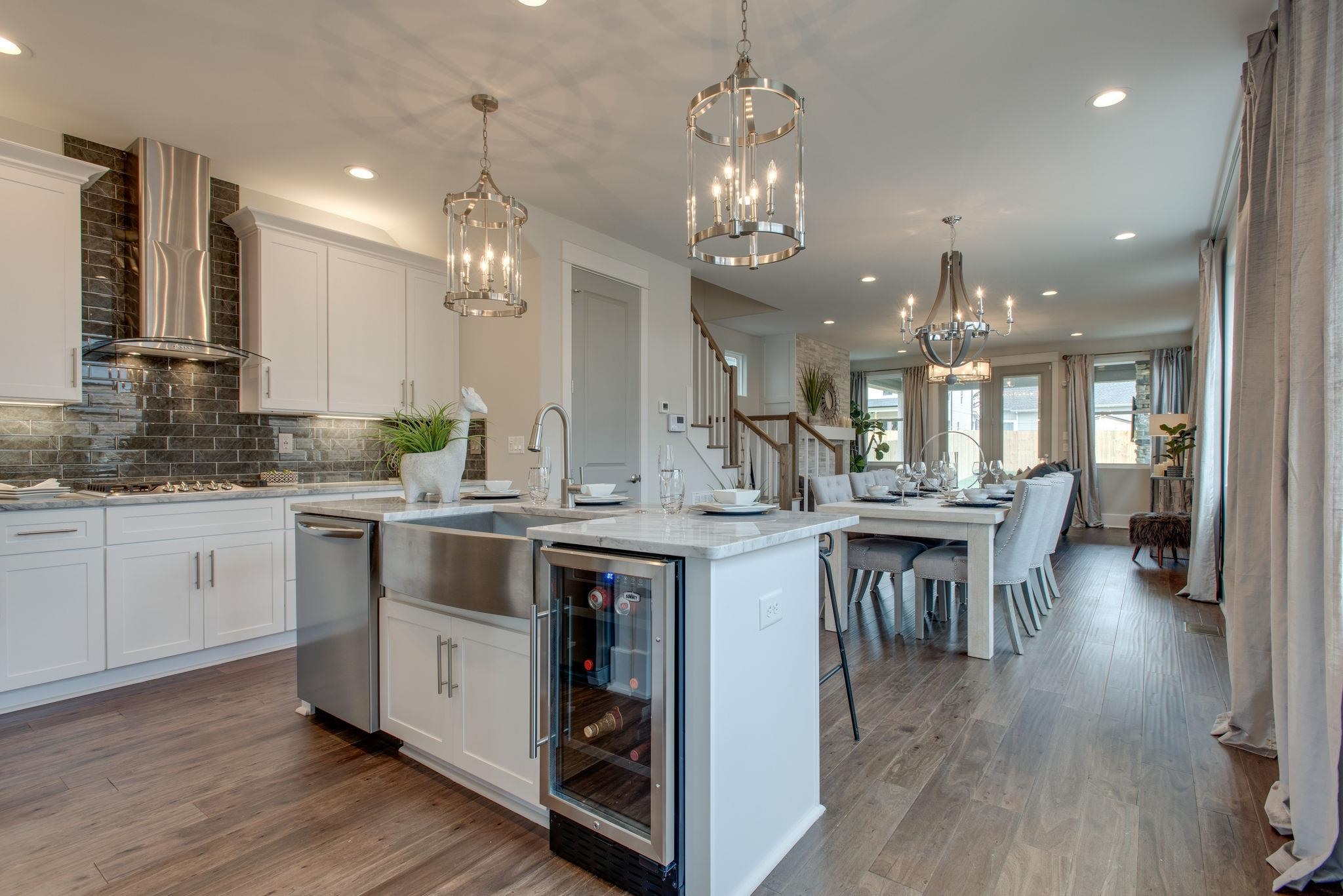 905A Delmas Ave, Nashville, TN 37216 - Nashville, TN real estate listing