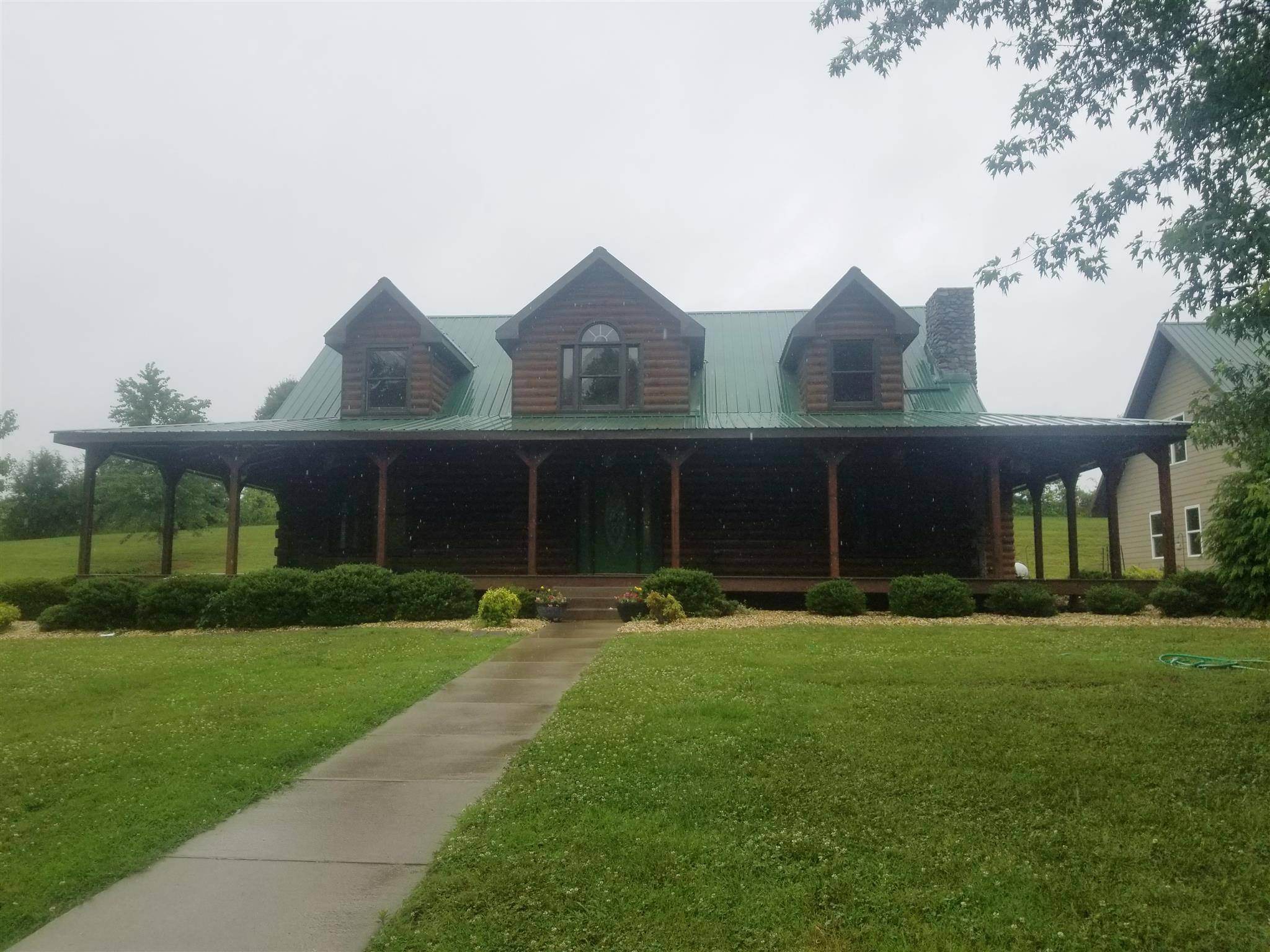 6453 Hoods Branch Rd, Springfield, TN 37172 - Springfield, TN real estate listing