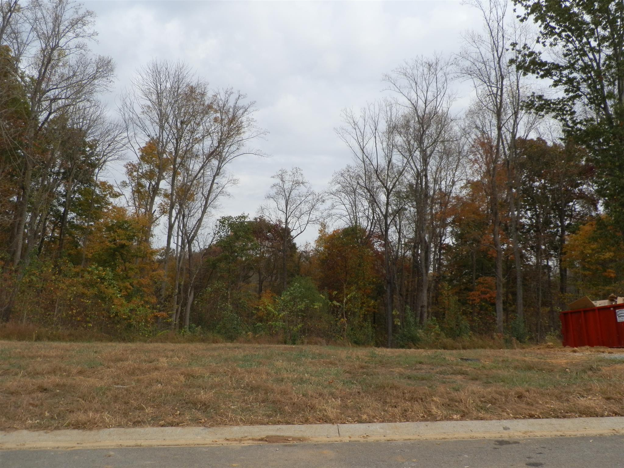 40 Meadowland (Lot 40) Property Photo - Adams, TN real estate listing