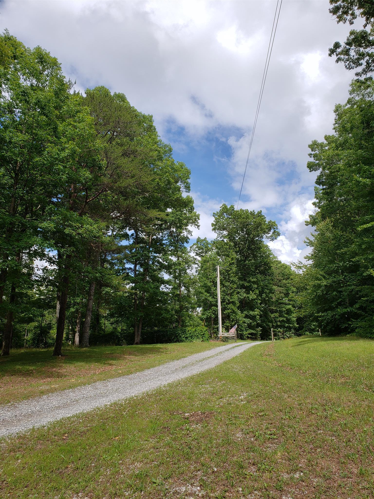 1902 Whisper Lane, Dunlap, TN 37327 - Dunlap, TN real estate listing