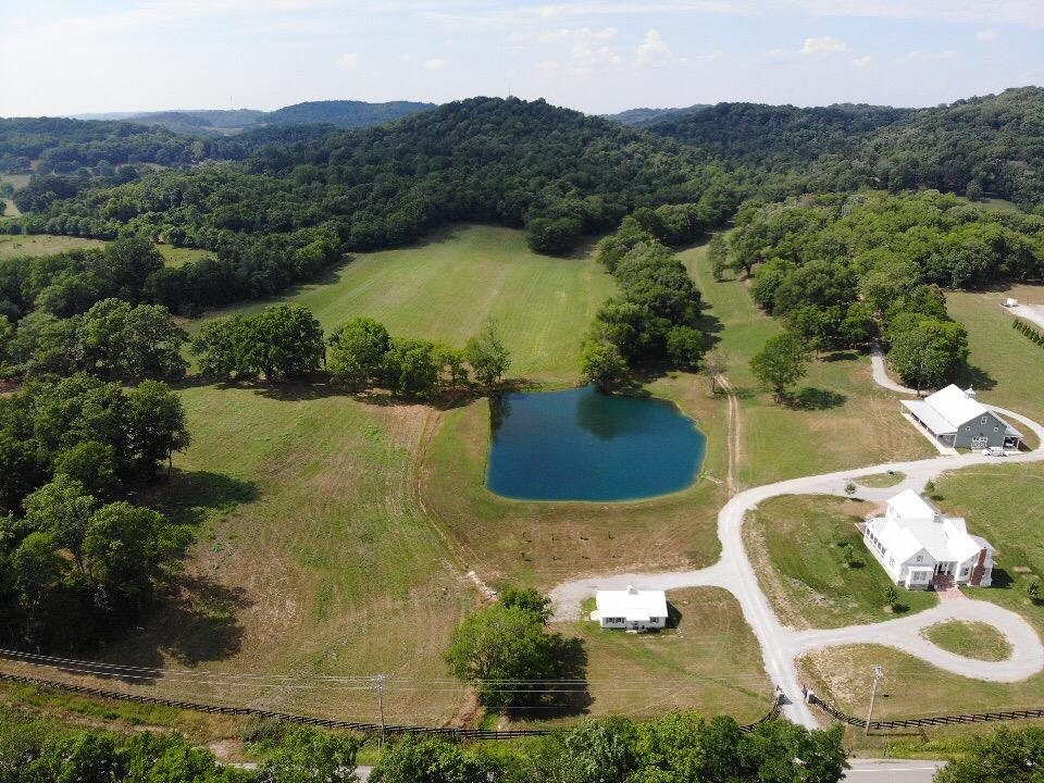 4758 Harpeth Peytonsville Rd, Thompsons Station, TN 37179 - Thompsons Station, TN real estate listing