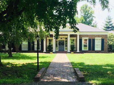 814 Harris Dr, Gallatin, TN 37066 - Gallatin, TN real estate listing