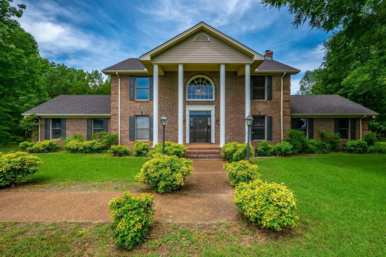 753 Cedar Grove Rd, Chapel Hill, TN 37034 - Chapel Hill, TN real estate listing