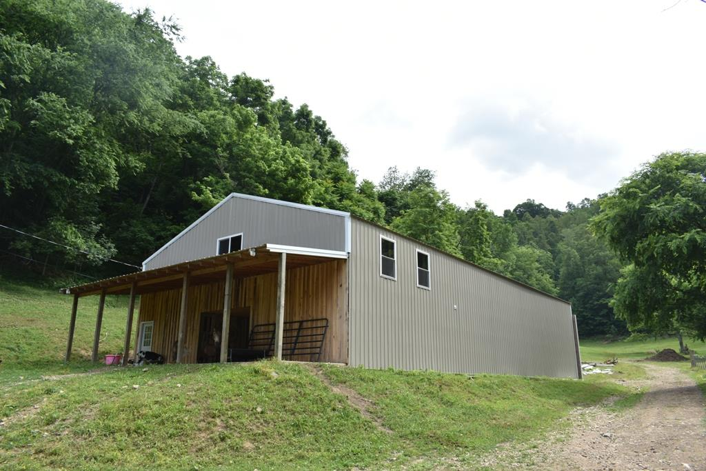 53 Friendship Hollow Rd N, Pleasant Shade, TN 37145 - Pleasant Shade, TN real estate listing