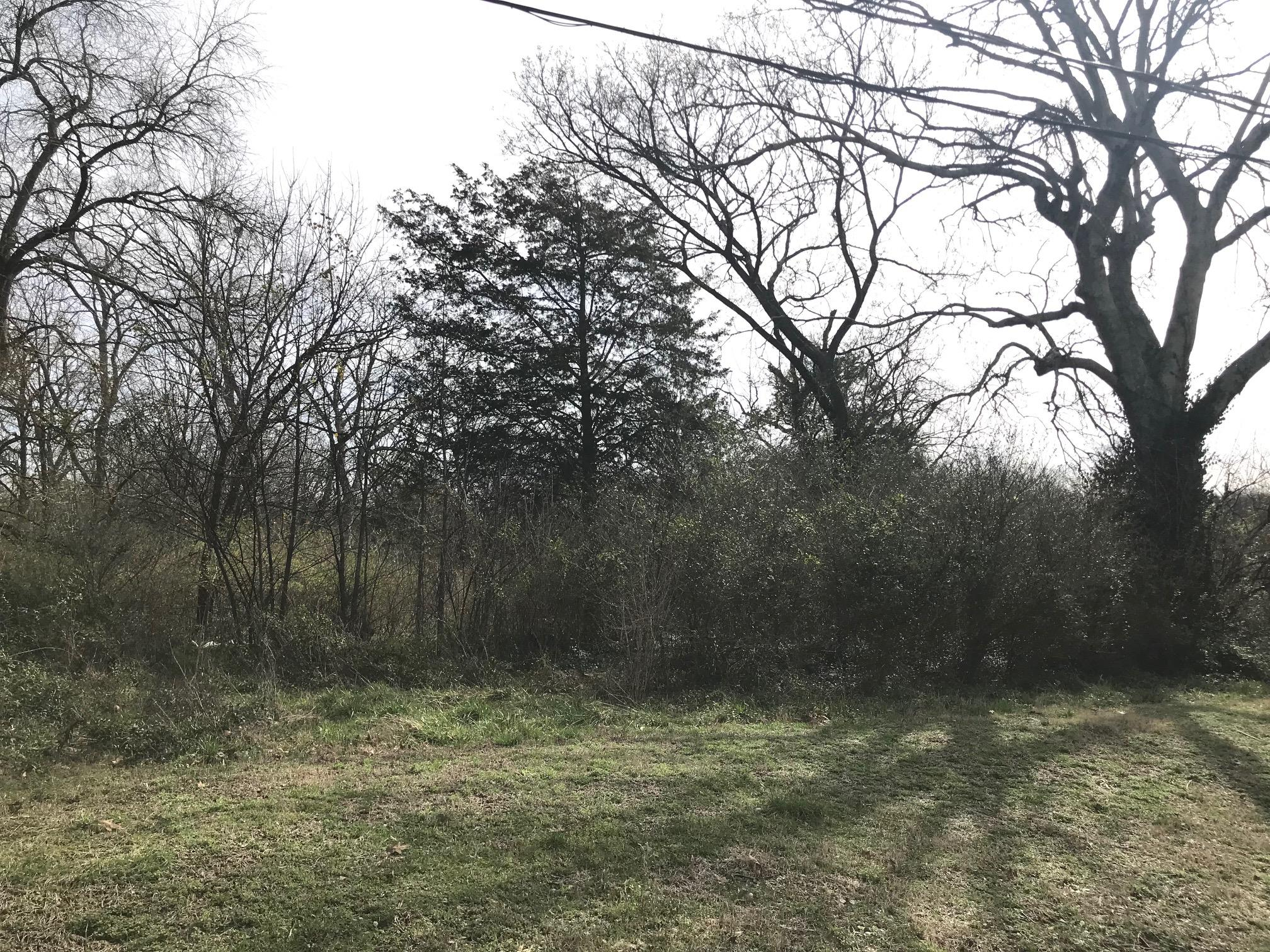 323 FOREST PARK DRIVE Property Photo - Madison, TN real estate listing