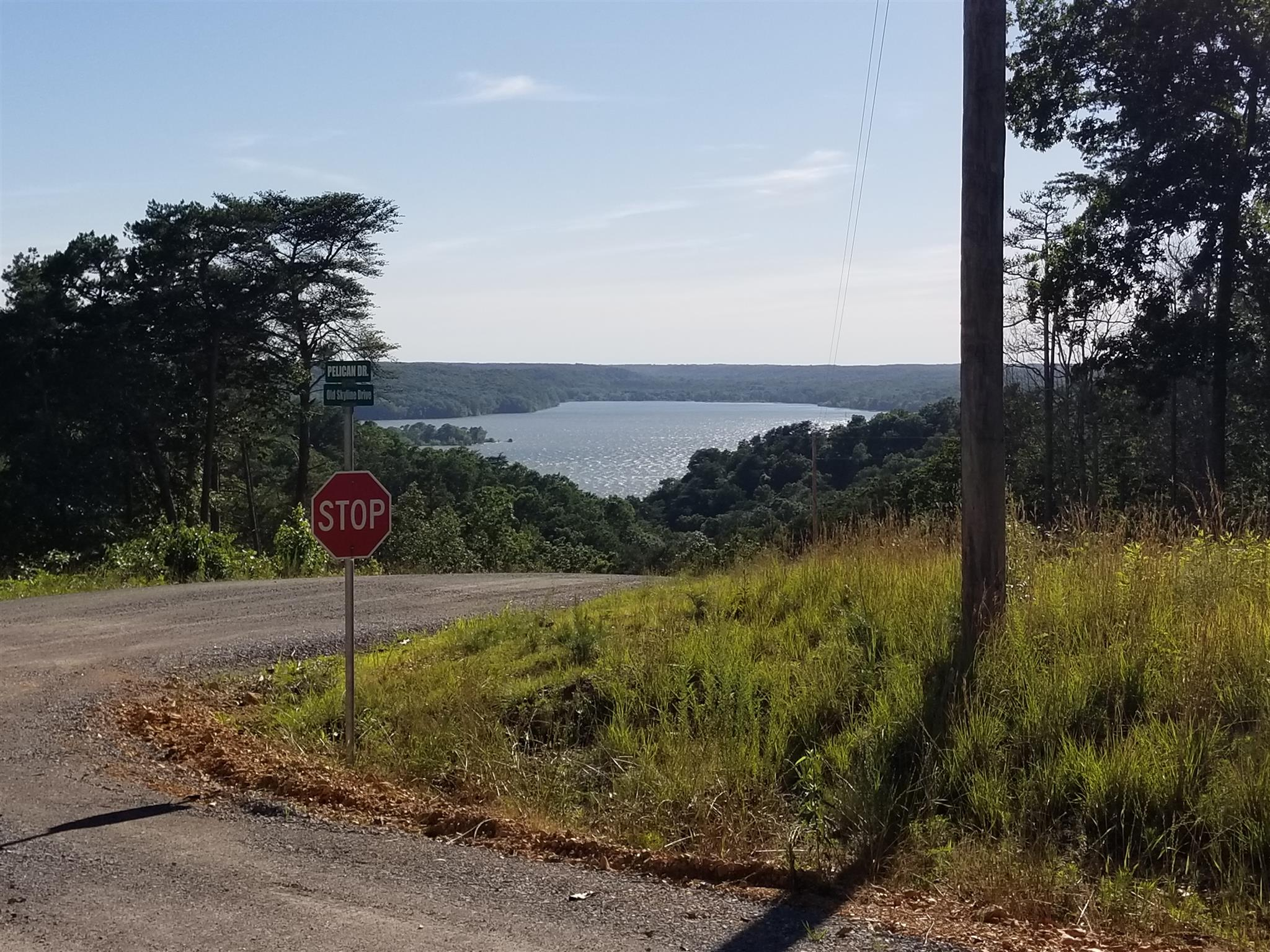 0 Pelican Court Rd, Waverly, TN 37185 - Waverly, TN real estate listing
