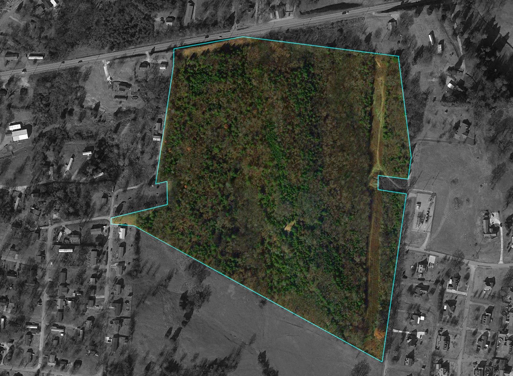 0 Lewisburg Hwy, Pulaski, TN 38478 - Pulaski, TN real estate listing