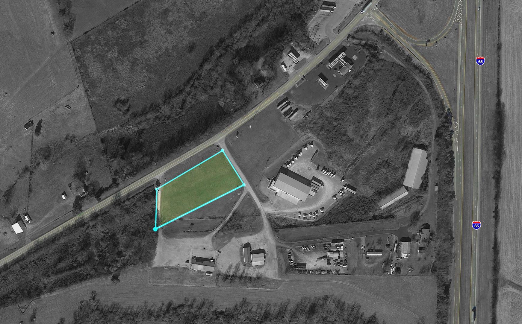 8996 Lewisburg Hwy Property Photo - Cornersville, TN real estate listing