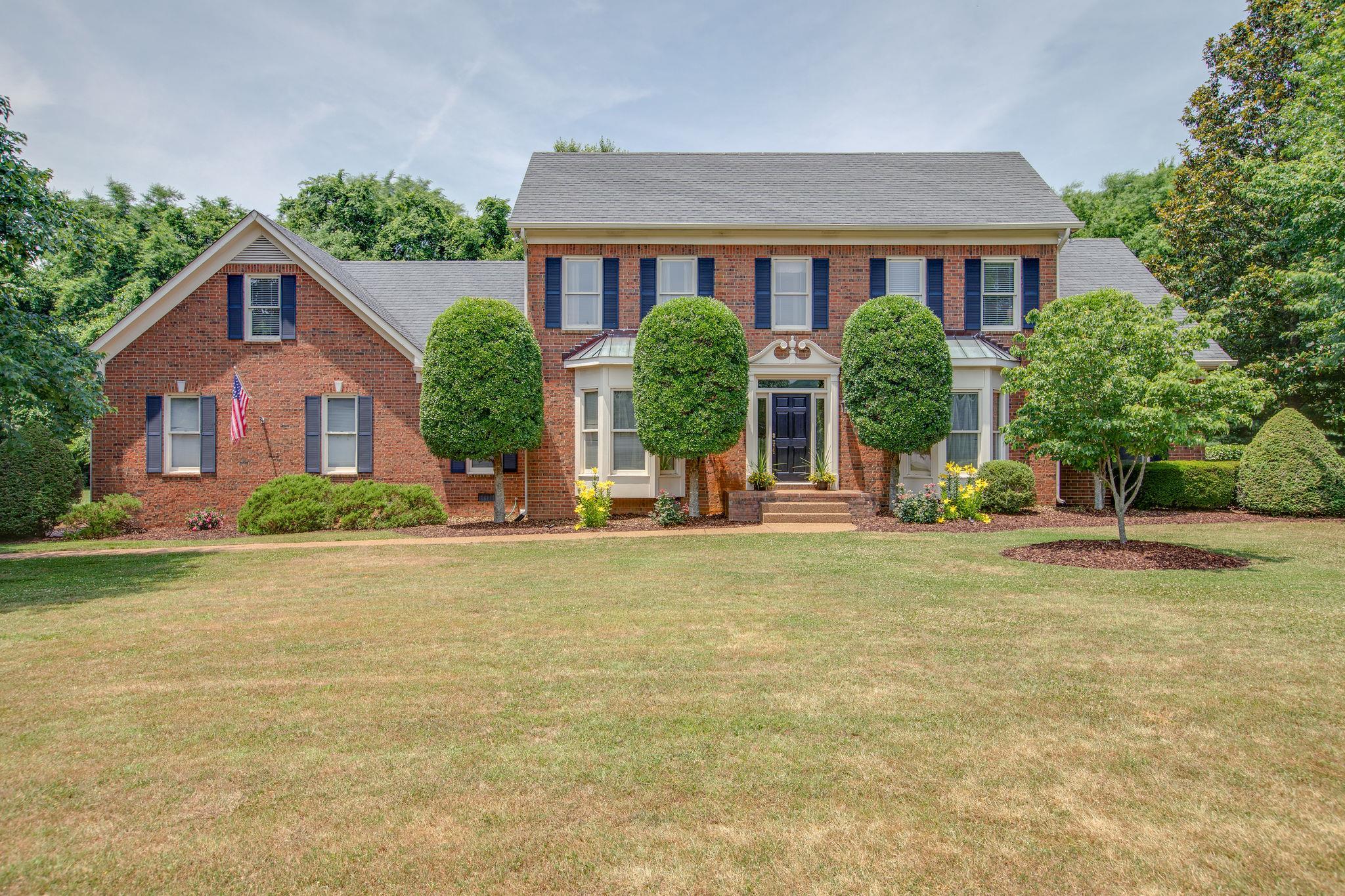 Chenoweth Sec 3 Real Estate Listings Main Image