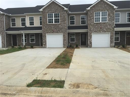 2079 Downstream dr lt 23, Ashland City, TN 37015 - Ashland City, TN real estate listing