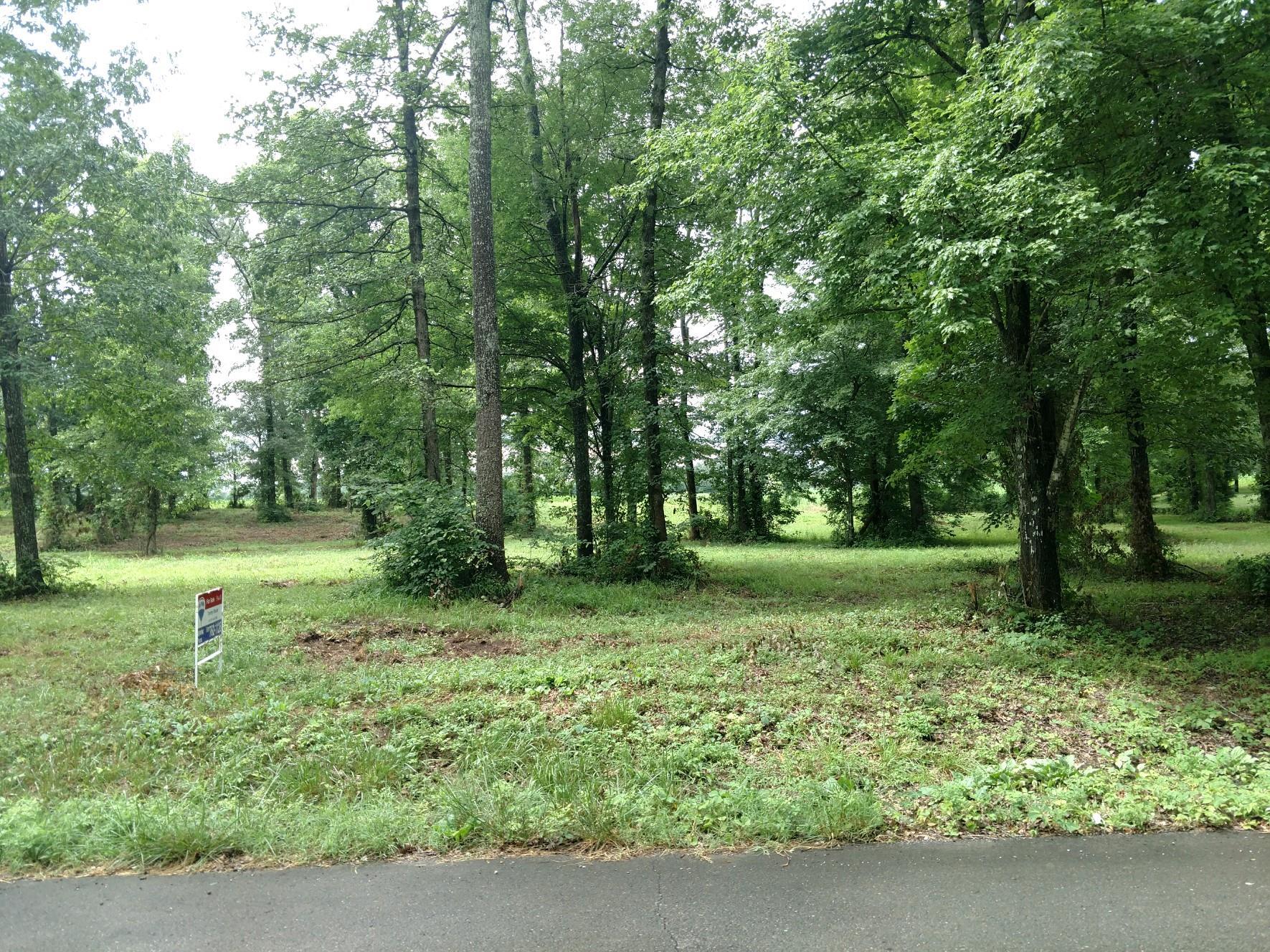 0 Woodland Cir, Lawrenceburg, TN 38464 - Lawrenceburg, TN real estate listing