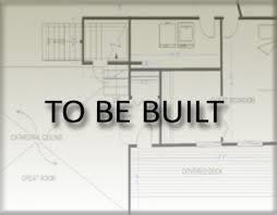 208 Brynlee Ct, Lewisburg, TN 37091 - Lewisburg, TN real estate listing