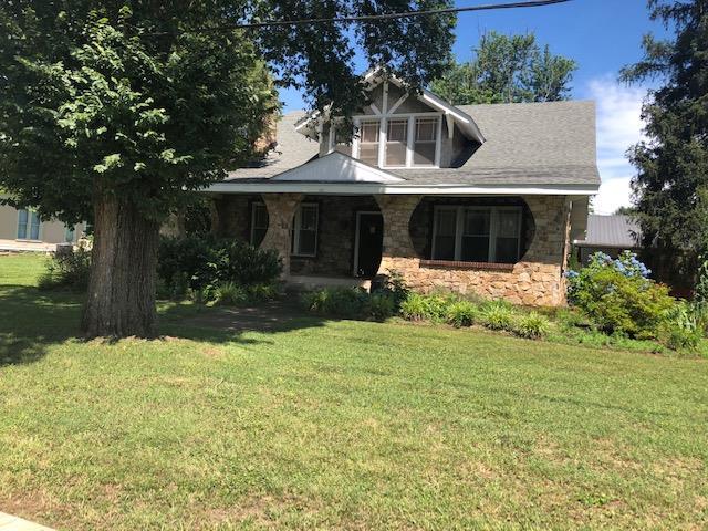 300 W Broad St, Decherd, TN 37324 - Decherd, TN real estate listing