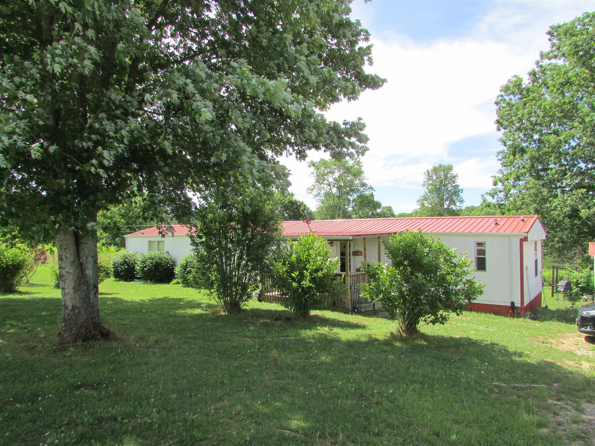 10118 SR 108, Altamont, TN 37301 - Altamont, TN real estate listing