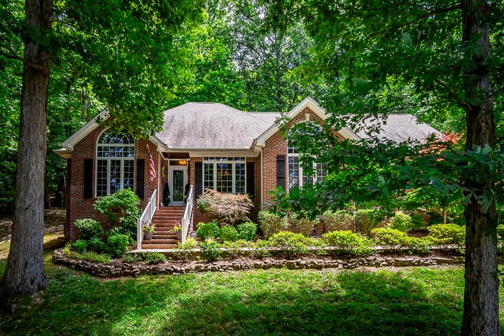 1443 Turnberry Pl, Cookeville, TN 38506 - Cookeville, TN real estate listing