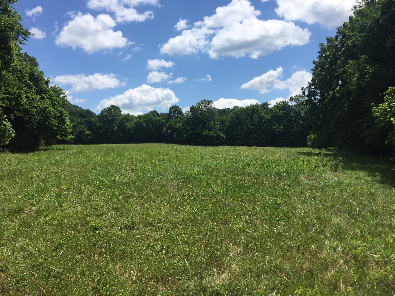 9.55 Acres Real Estate Listings Main Image