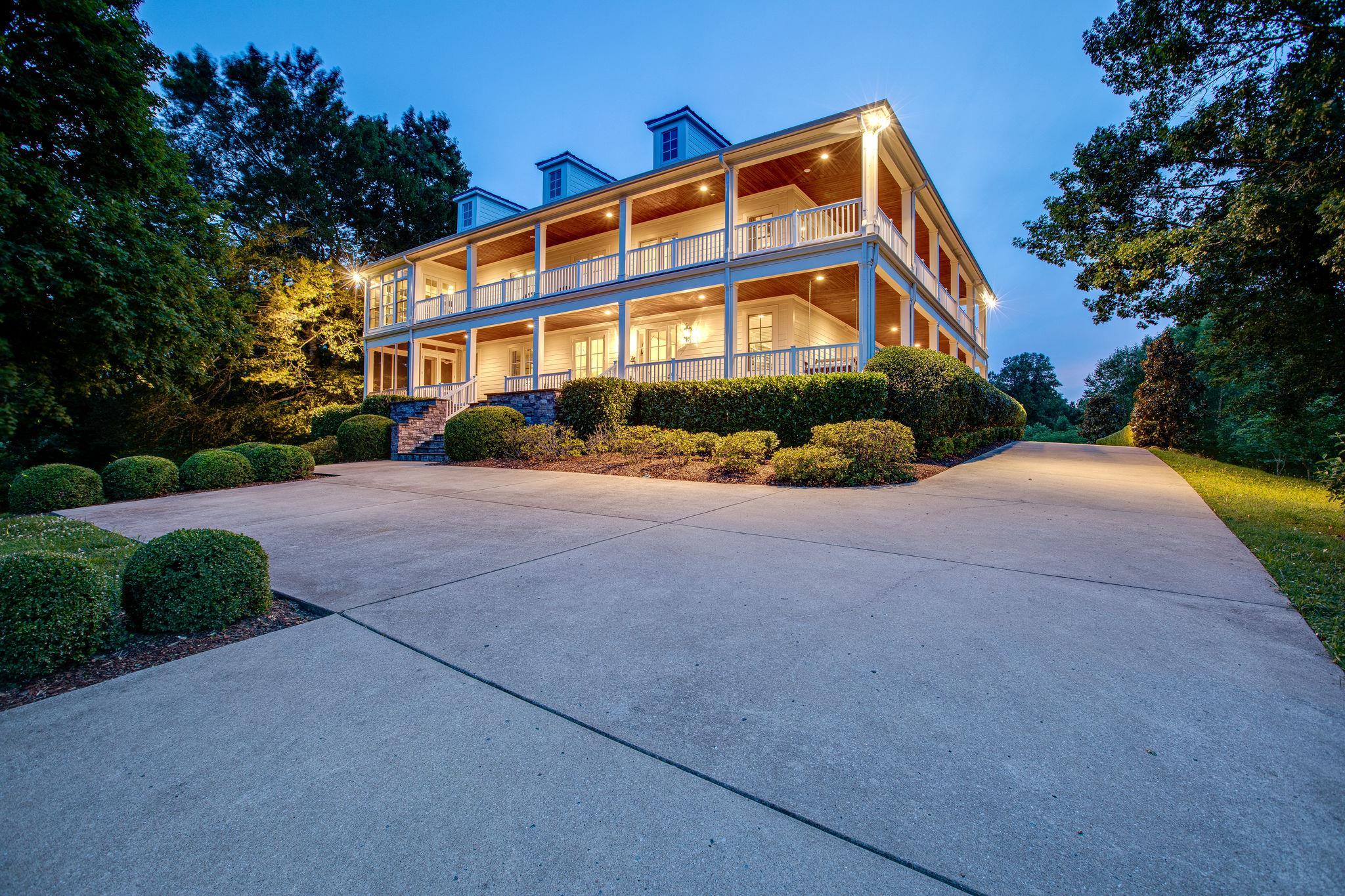 3801 Mistico Ln, Franklin, TN 37064 - Franklin, TN real estate listing