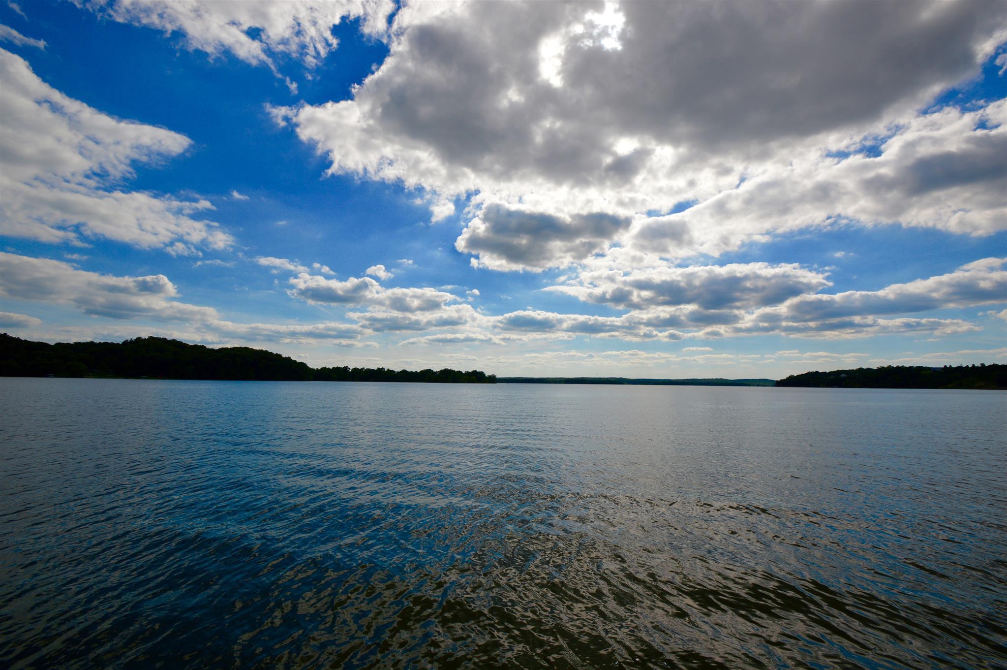 0 Bass Ln, Waverly, TN 37185 - Waverly, TN real estate listing