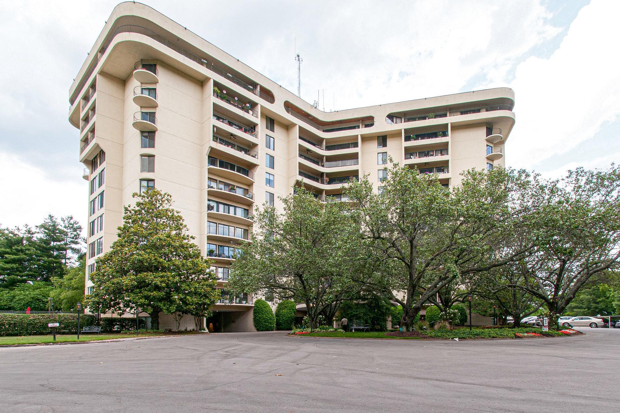 6666 Brookmont Ter Apt 306, Nashville, TN 37205 - Nashville, TN real estate listing