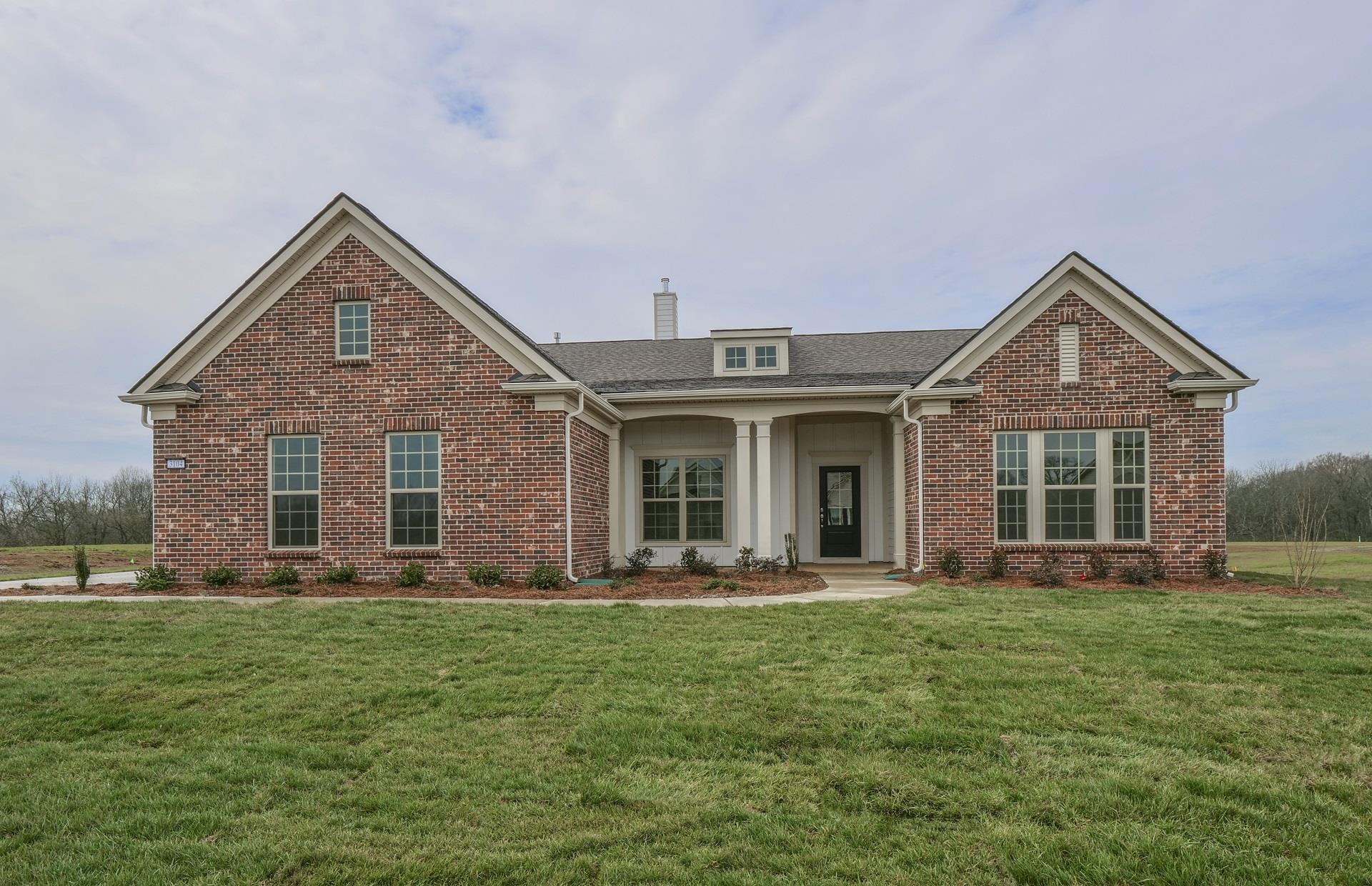 3014 Putnam Grove #301, Spring Hill, TN 37174 - Spring Hill, TN real estate listing