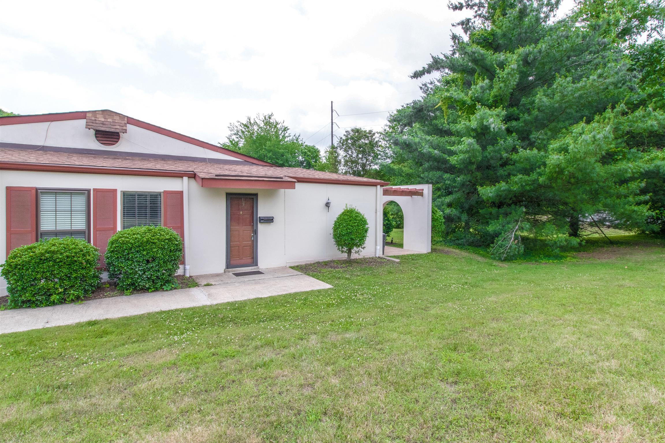 210 Old Hickory Blvd #52, Nashville, TN 37221 - Nashville, TN real estate listing
