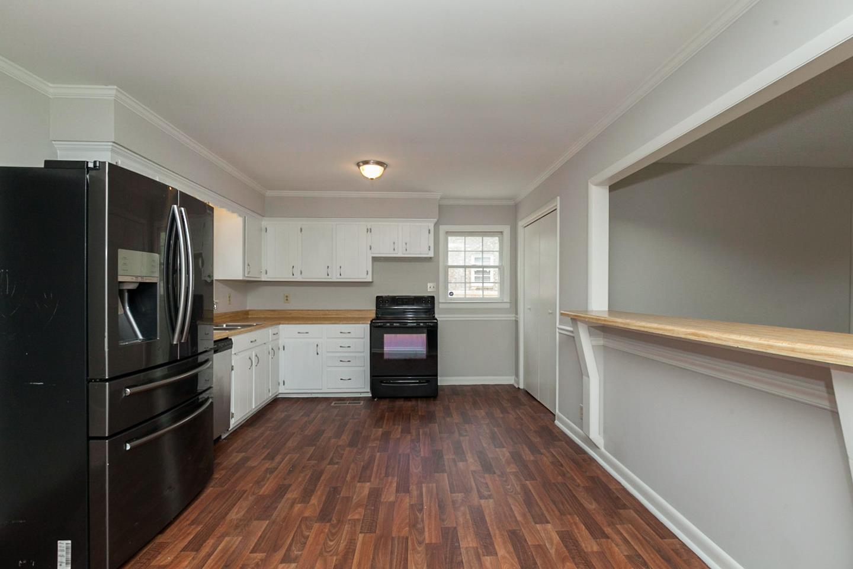 660 Roosevelt Ave, Madison, TN 37115 - Madison, TN real estate listing