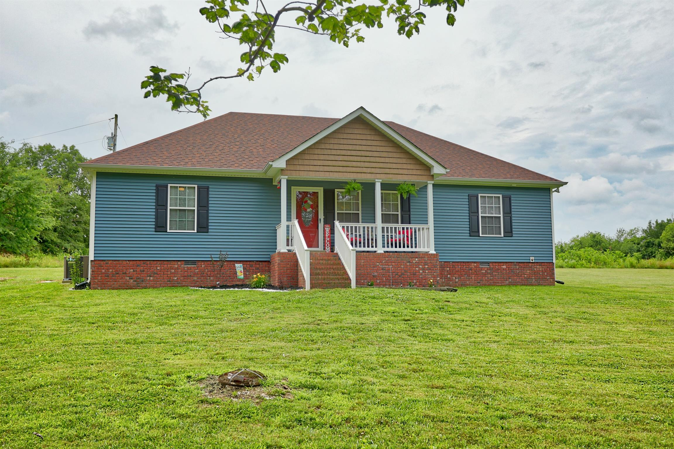 3828 52E Hwy, Bethpage, TN 37022 - Bethpage, TN real estate listing
