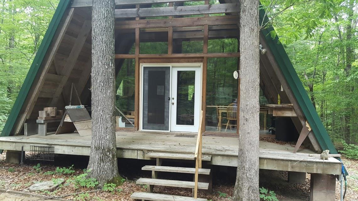 878 Falls Rd, Altamont, TN 37301 - Altamont, TN real estate listing