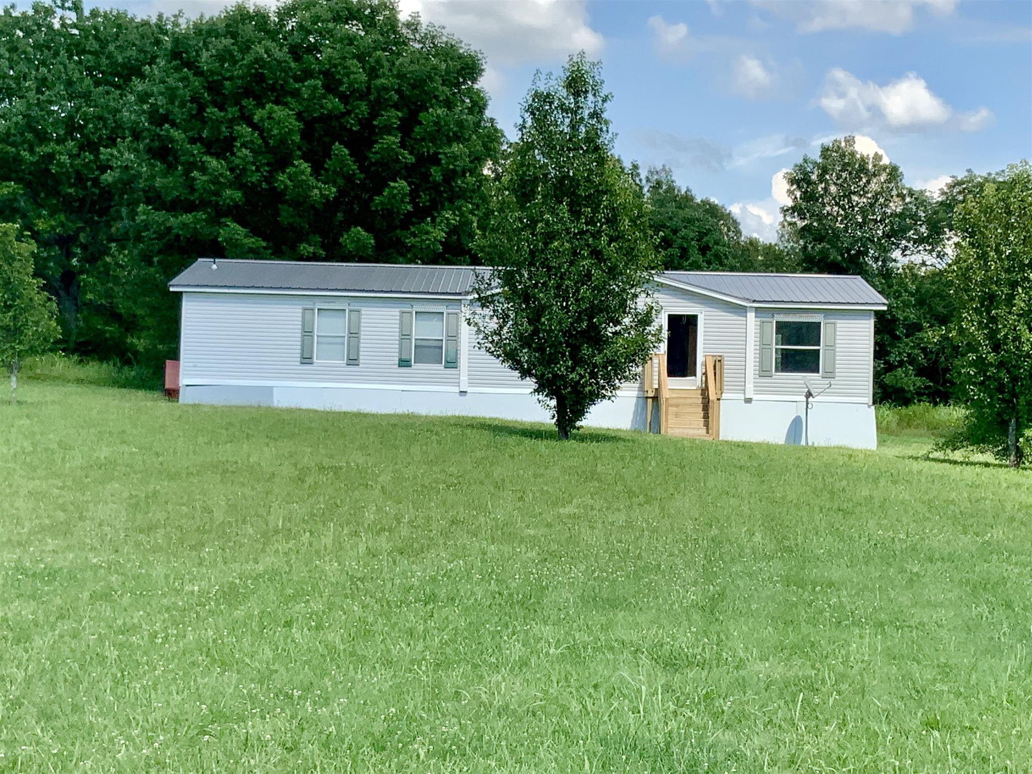 3121 Warner Rd, Lewisburg, TN 37091 - Lewisburg, TN real estate listing