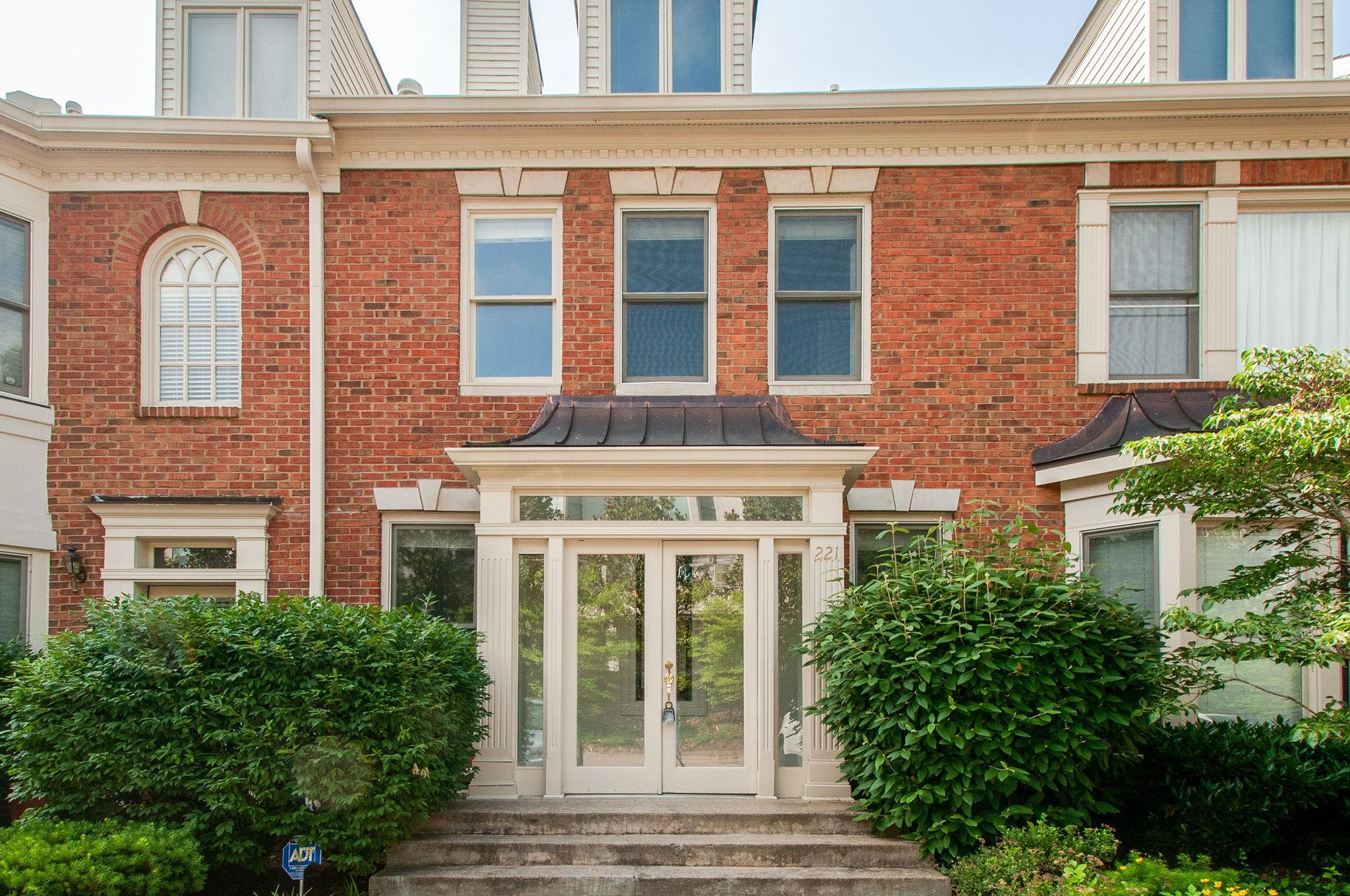 221 Cheswick Ct, Nashville, TN 37215 - Nashville, TN real estate listing