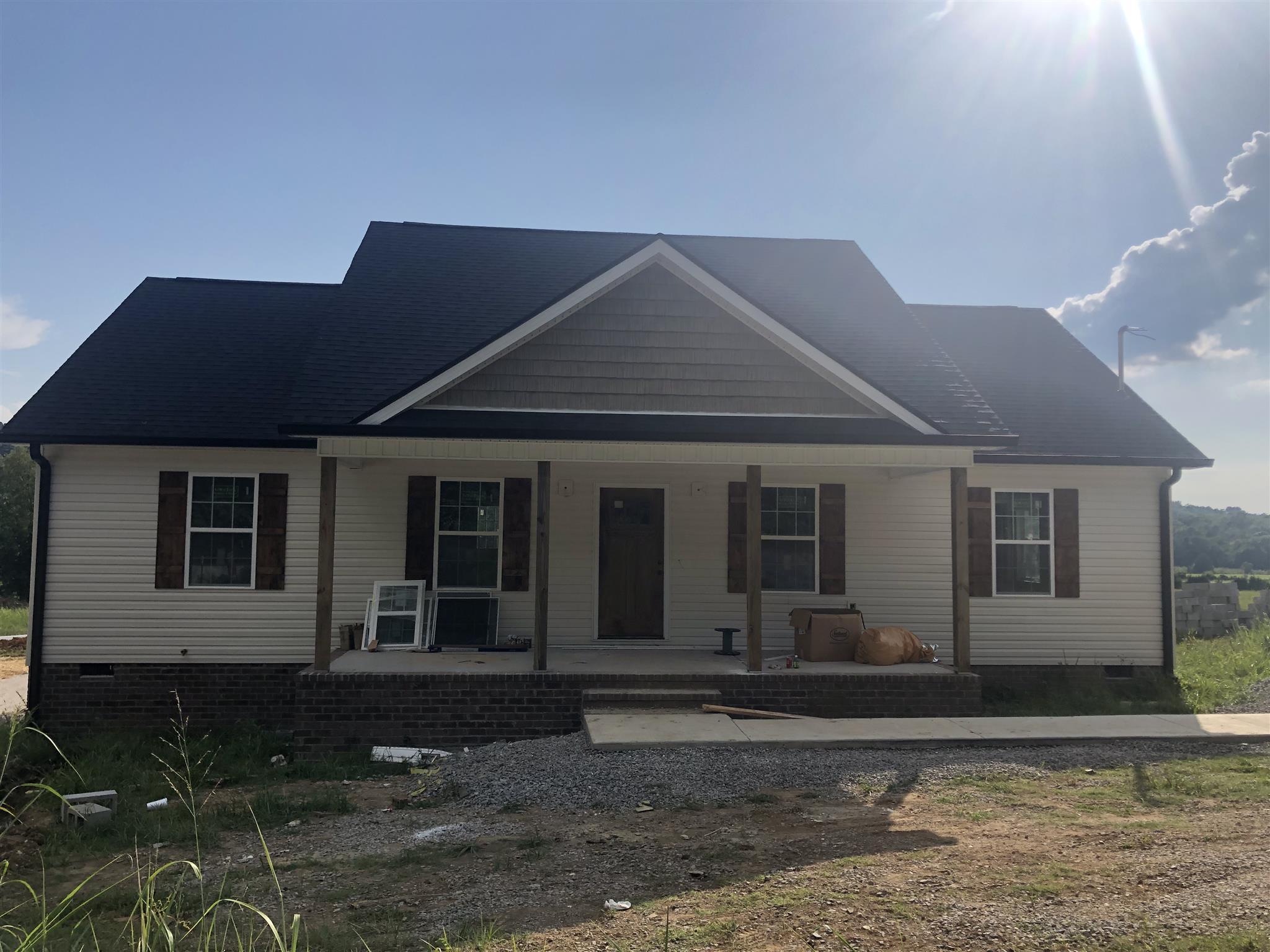 1101 Globe Rd, Lewisburg, TN 37091 - Lewisburg, TN real estate listing