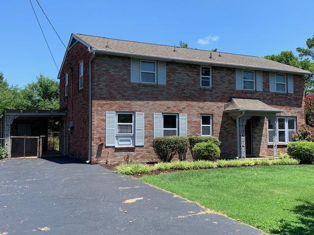 696 Harding Pl, Nashville, TN 37211 - Nashville, TN real estate listing