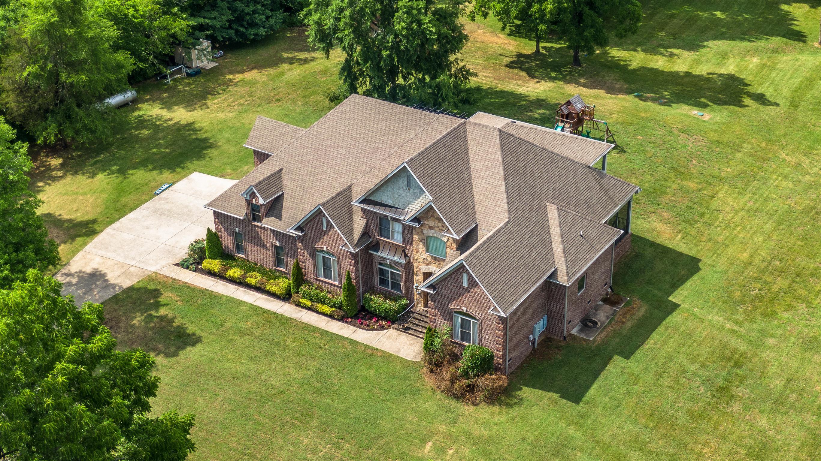 1728 Long Hollow Pike, Gallatin, TN 37066 - Gallatin, TN real estate listing
