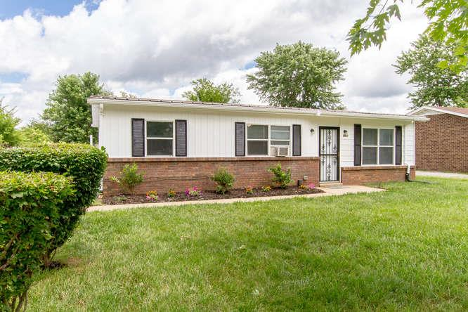 2307 Haven Dr, Murfreesboro, TN 37130 - Murfreesboro, TN real estate listing