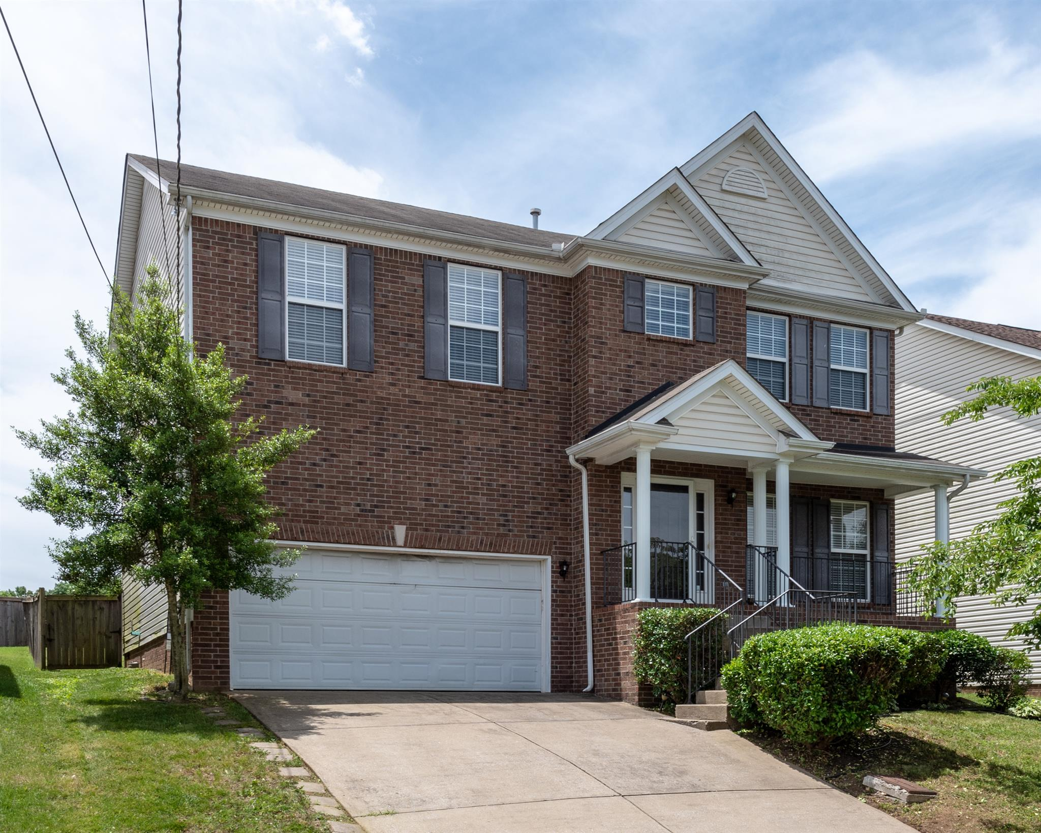 1305 Blairfield Dr, Antioch, TN 37013 - Antioch, TN real estate listing