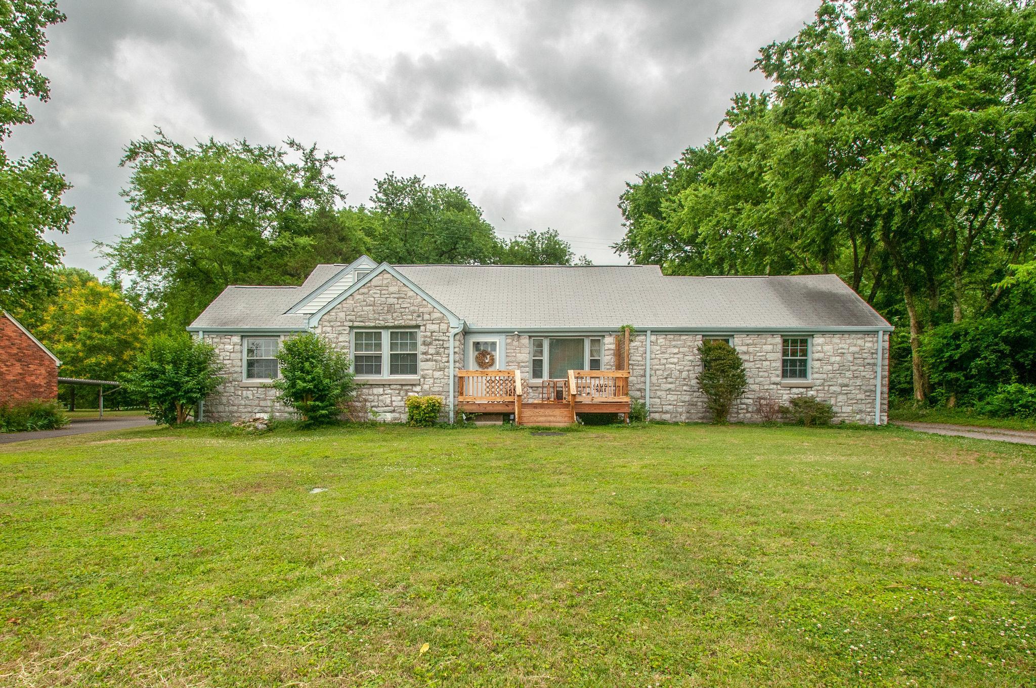 97 FAIRWAY DRIVE, Nashville, TN 37214 - Nashville, TN real estate listing