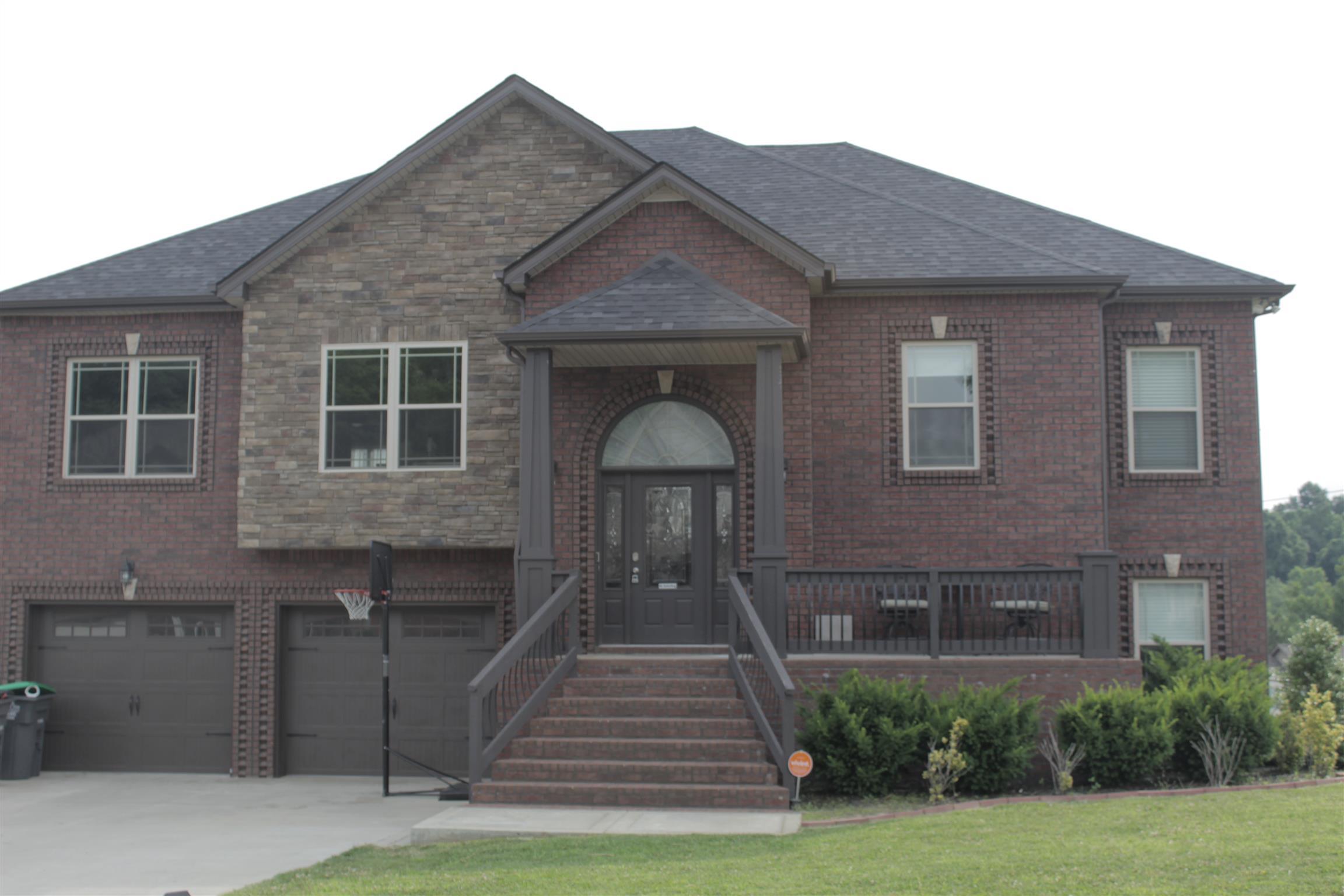 955 Smoots Dr, Clarksville, TN 37042 - Clarksville, TN real estate listing