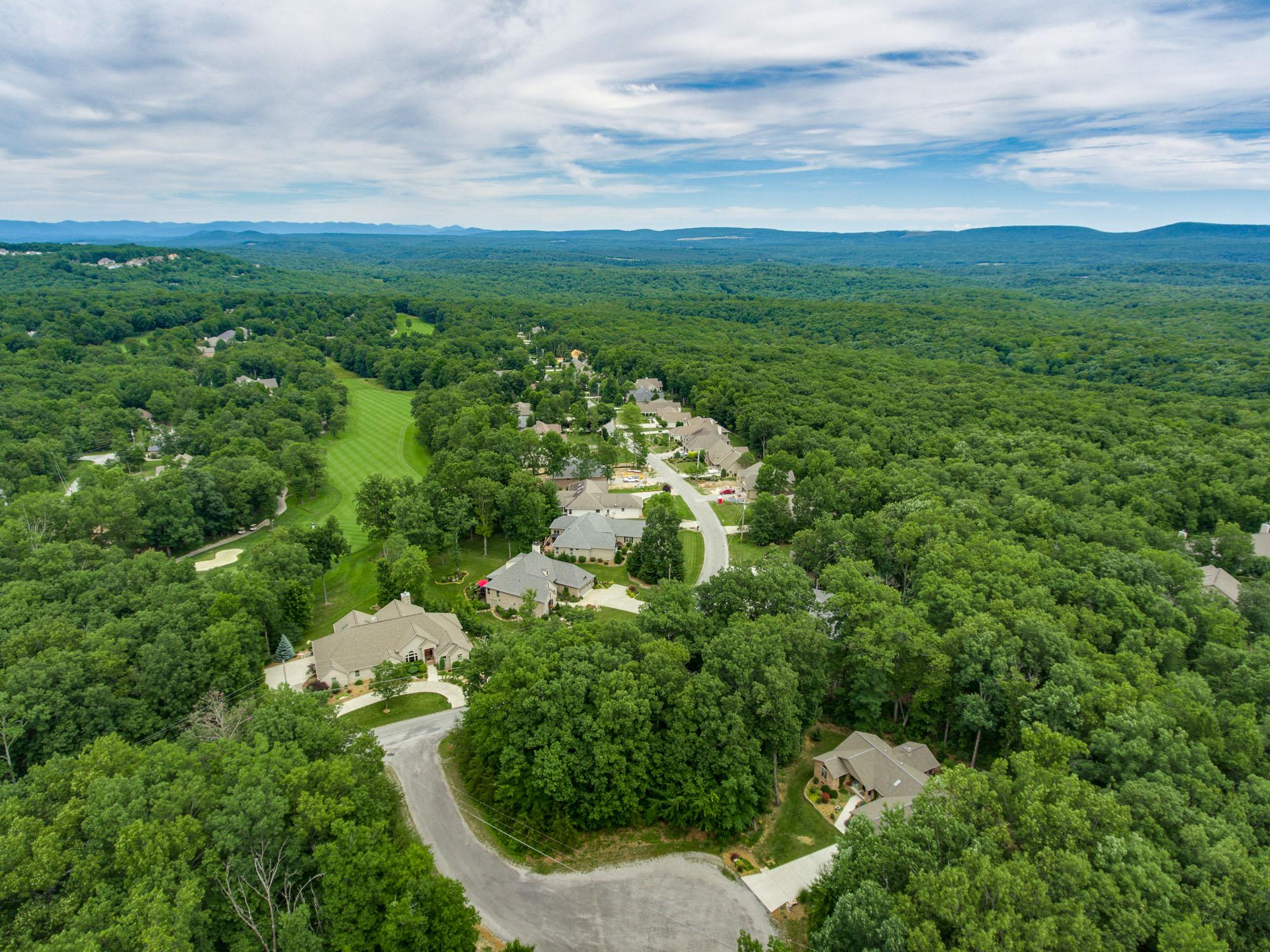 0 Mountain View Ct, Crossville, TN 38558 - Crossville, TN real estate listing