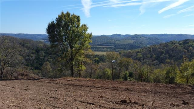 1549 Liberty To Dismal Rd, Liberty, TN 37095 - Liberty, TN real estate listing